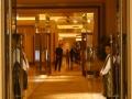 EmiratyArabskie042.jpg