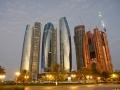 EmiratyArabskie043.jpg