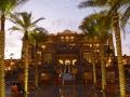 EmiratyArabskie044.jpg