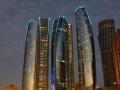 EmiratyArabskie046.jpg