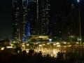 EmiratyArabskie047.jpg