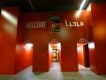 EmiratyArabskie048.jpg