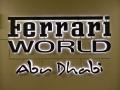 EmiratyArabskie049.jpg