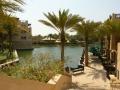 EmiratyArabskie053.jpg