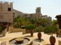 EmiratyArabskie054.jpg