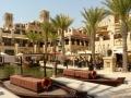 EmiratyArabskie056.jpg