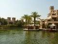EmiratyArabskie057.jpg