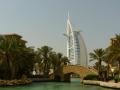 EmiratyArabskie058.jpg