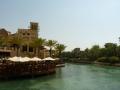 EmiratyArabskie059.jpg