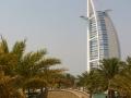 EmiratyArabskie060.jpg