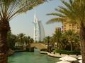EmiratyArabskie061.jpg