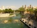 EmiratyArabskie063.jpg