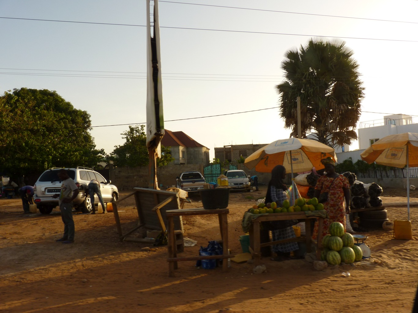 Gambia163
