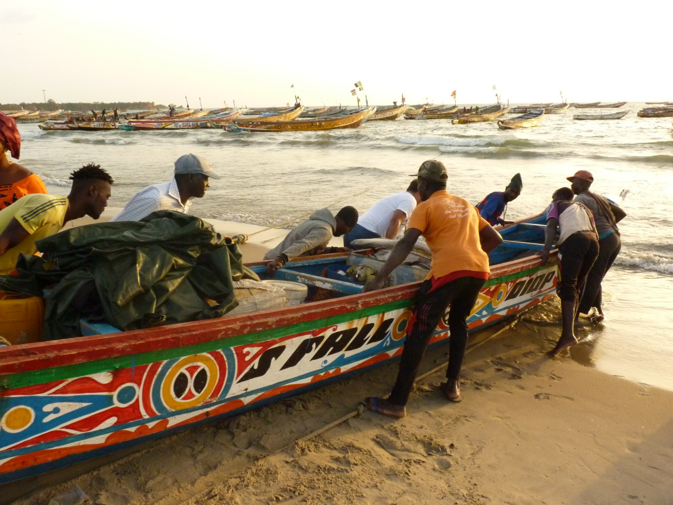 Gambia213