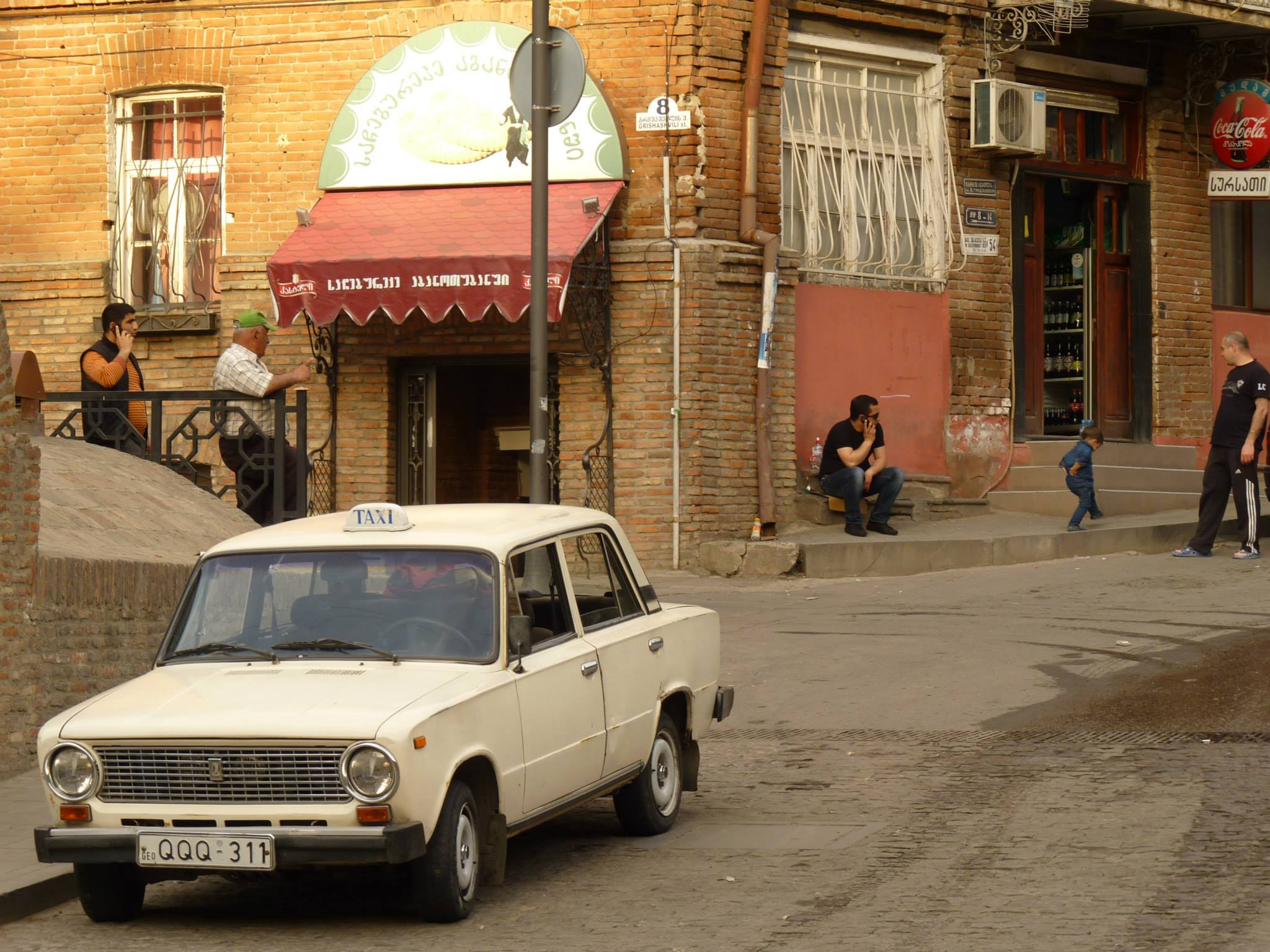 Gruzja013.jpg