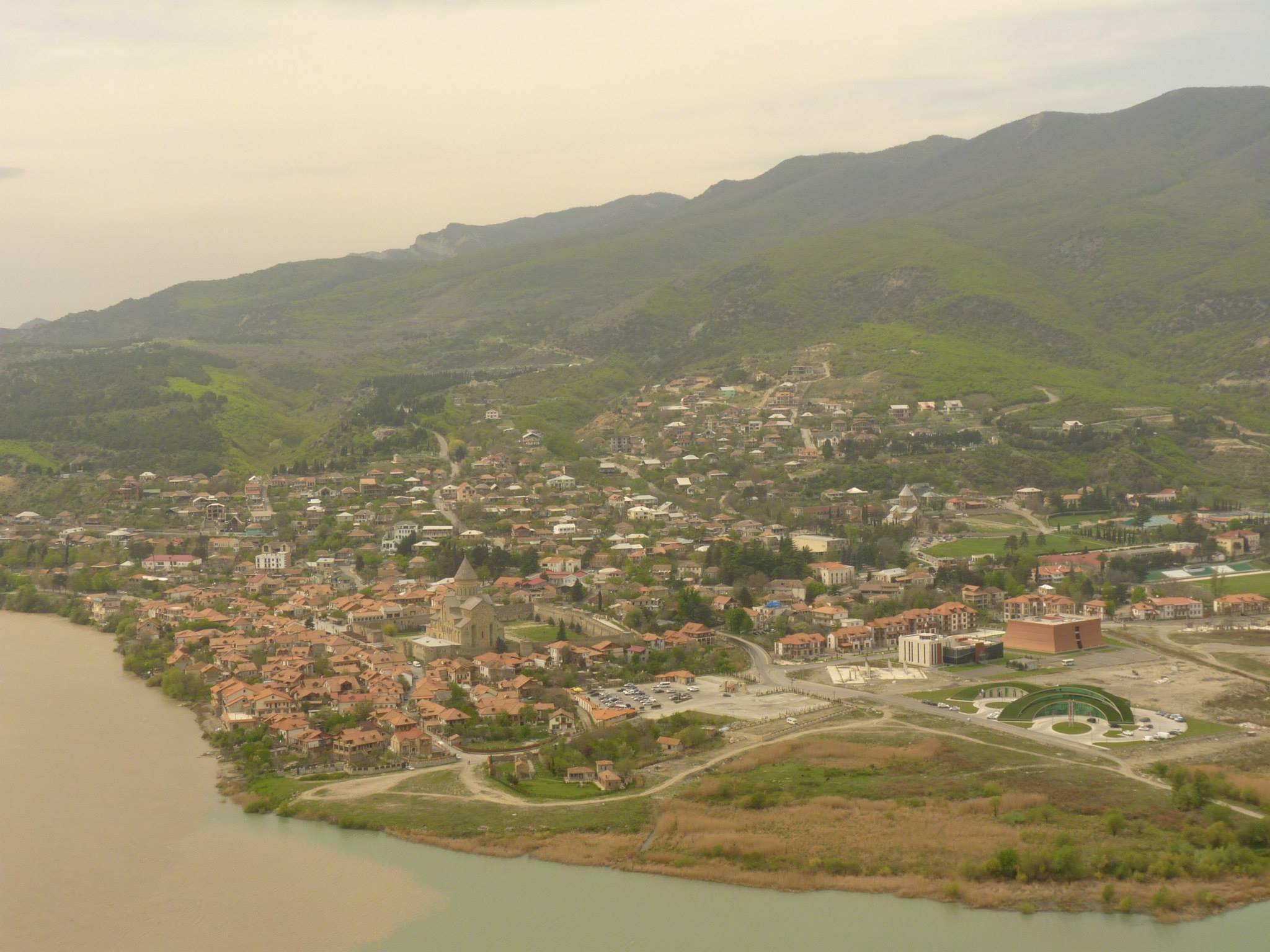 Gruzja024.jpg