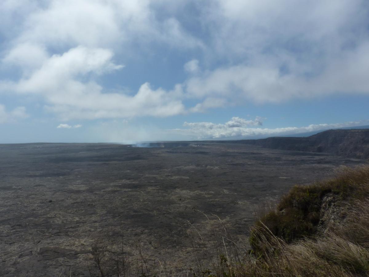 Hawaje108