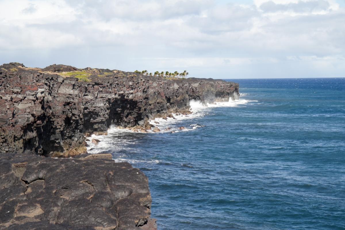 Hawaje139