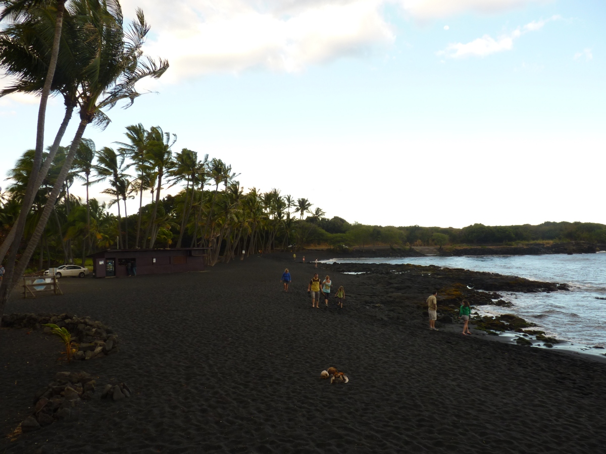 Hawaje149