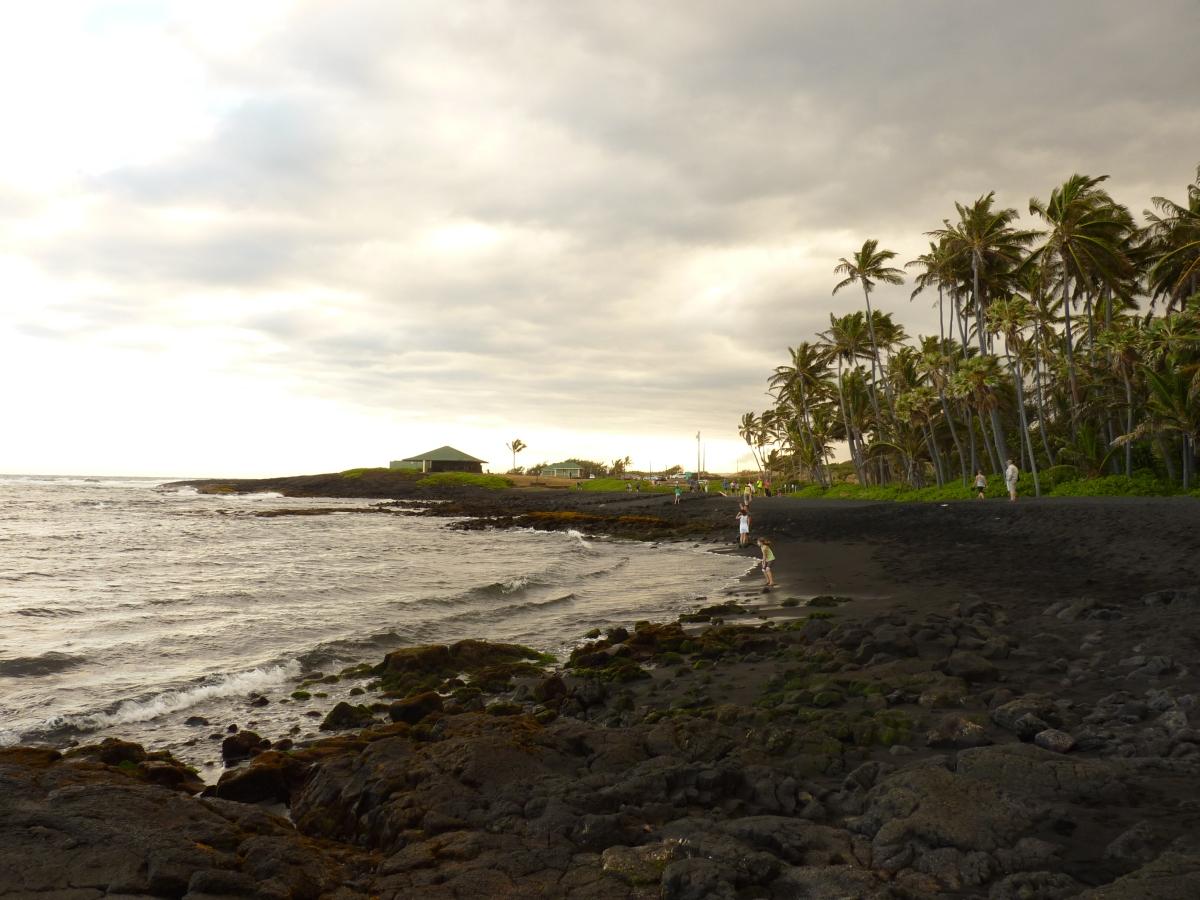 Hawaje150