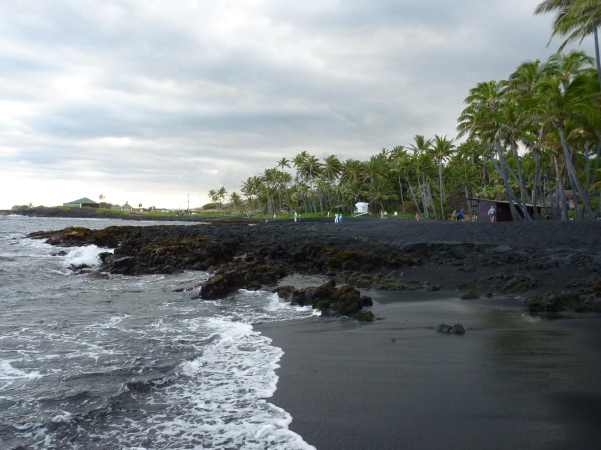 Hawaje153