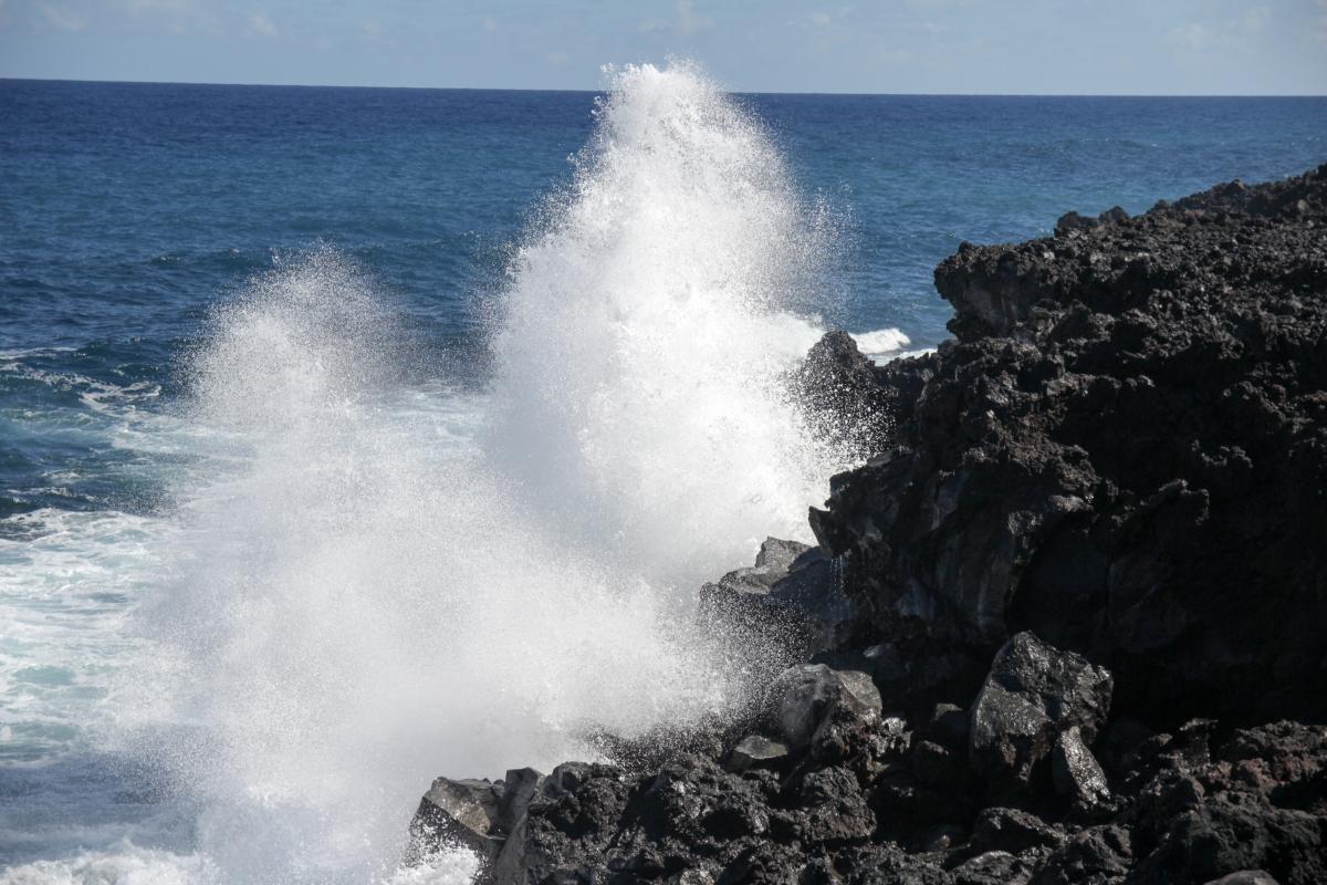 Hawaje170