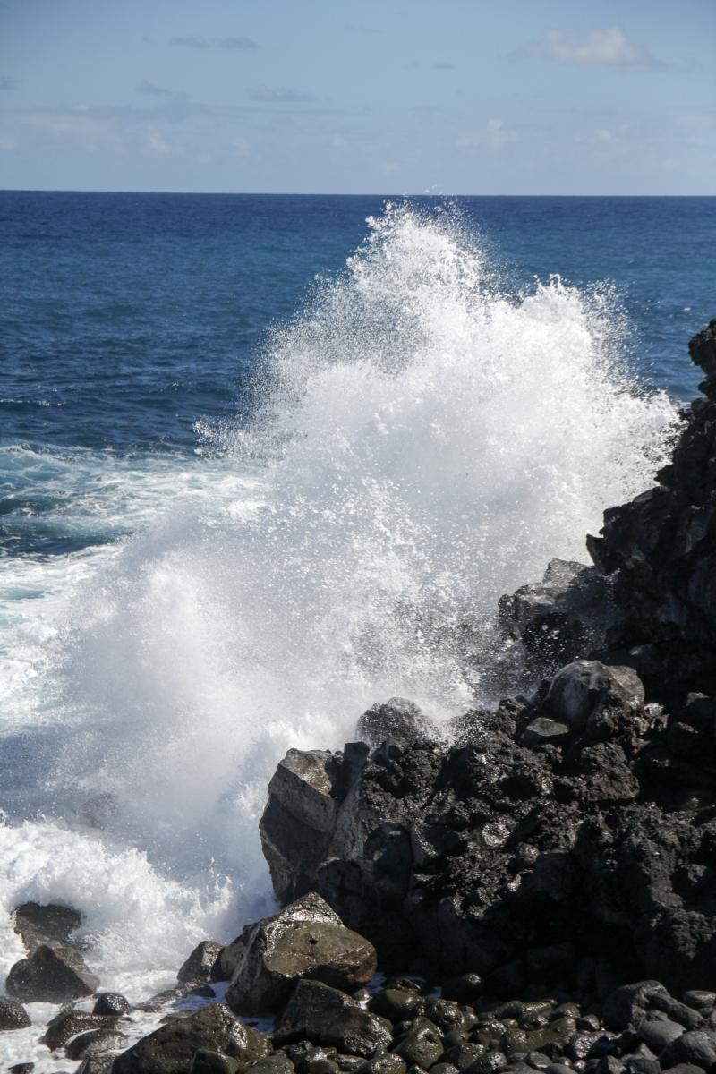 Hawaje171