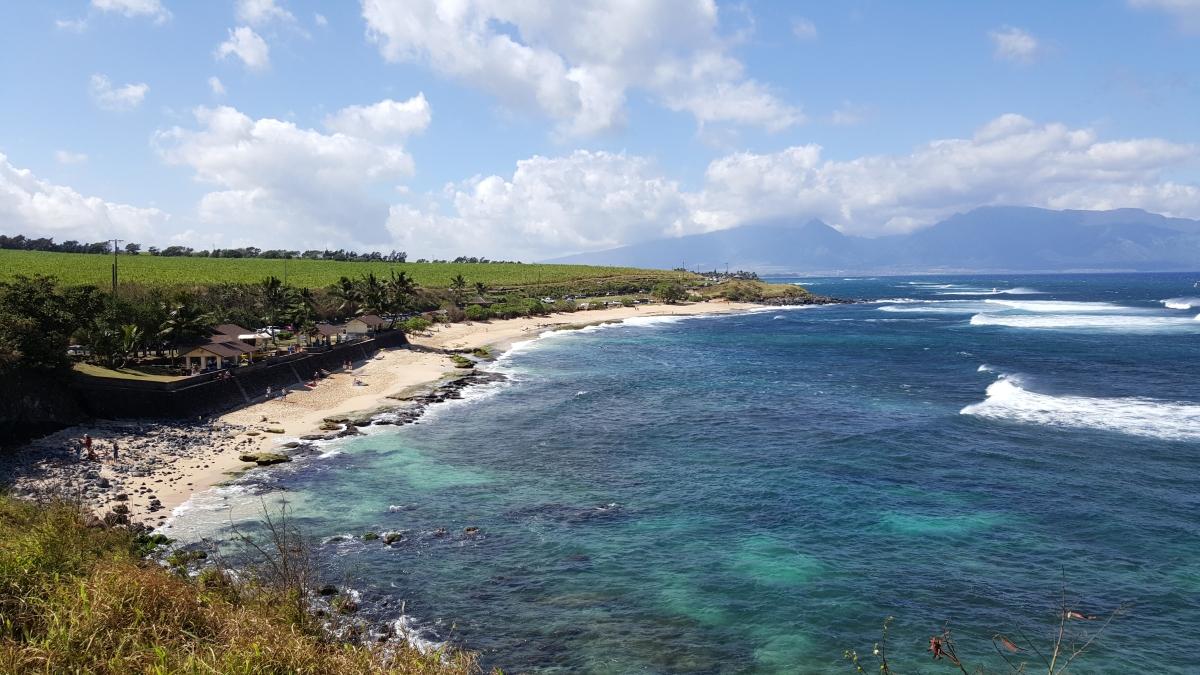 Hawaje195a