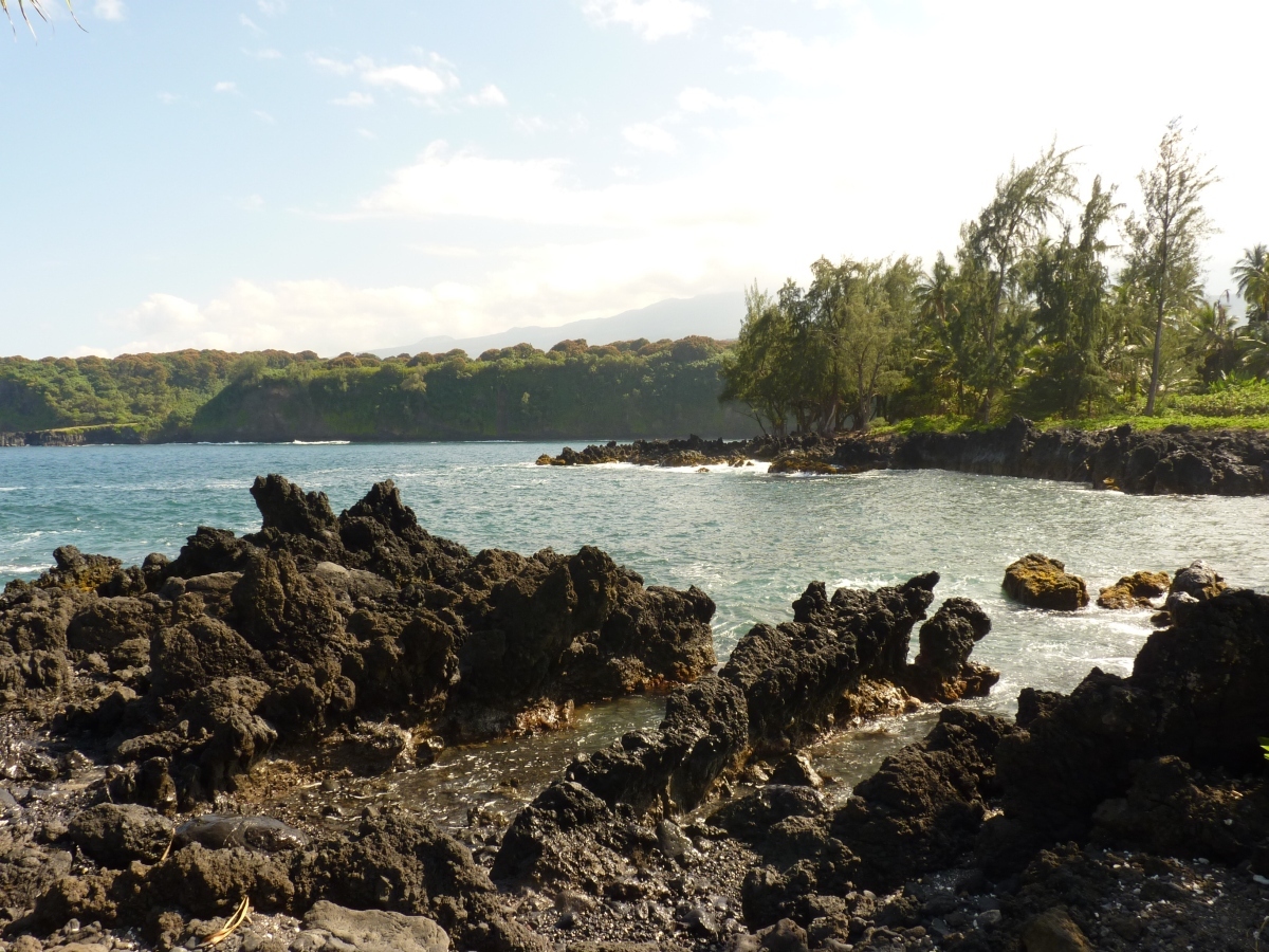 Hawaje220
