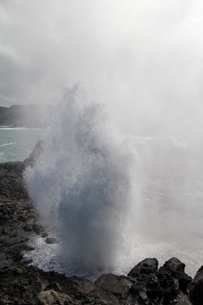 Hawaje285