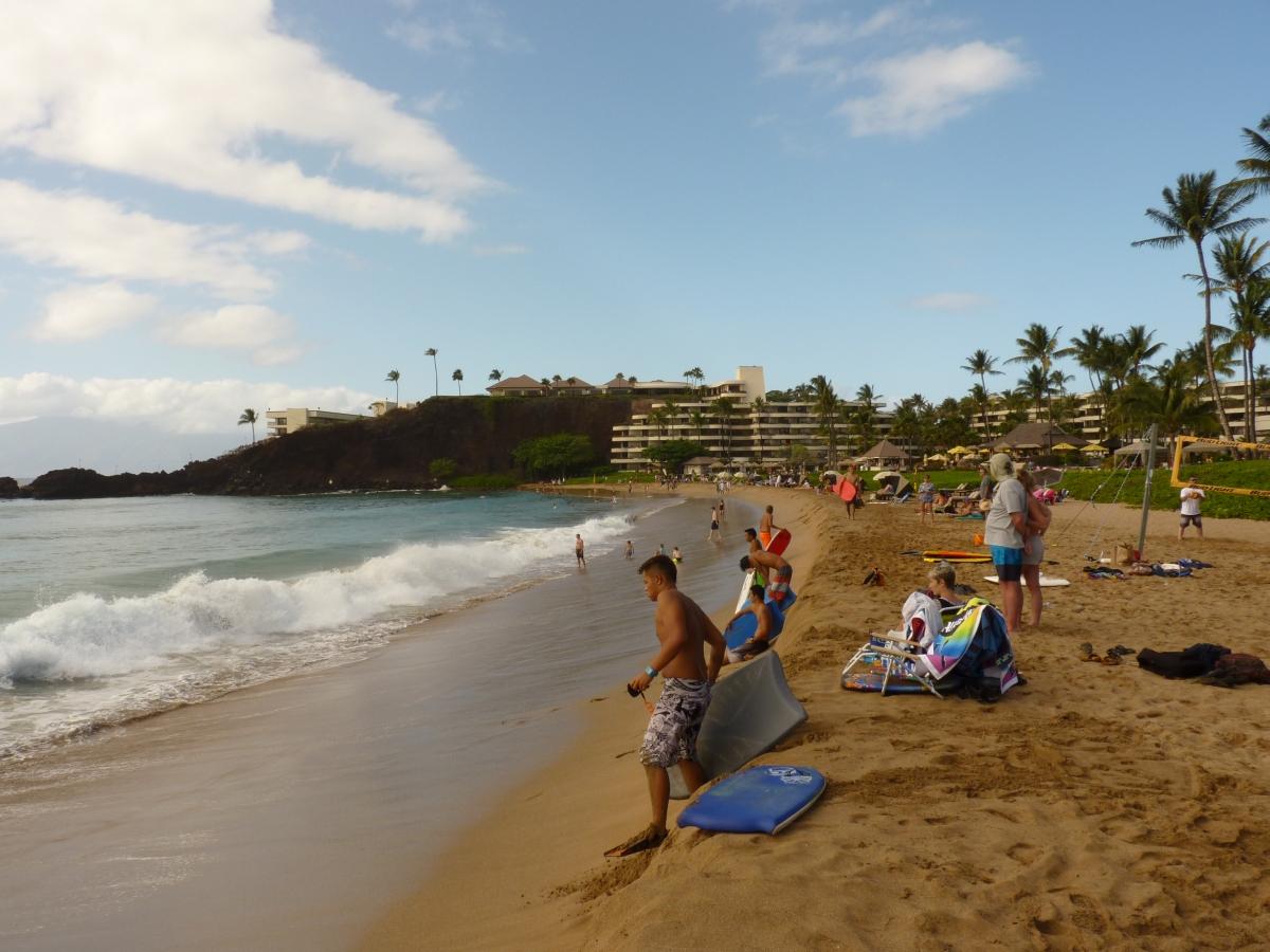 Hawaje294
