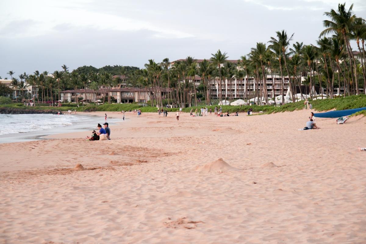 Hawaje307