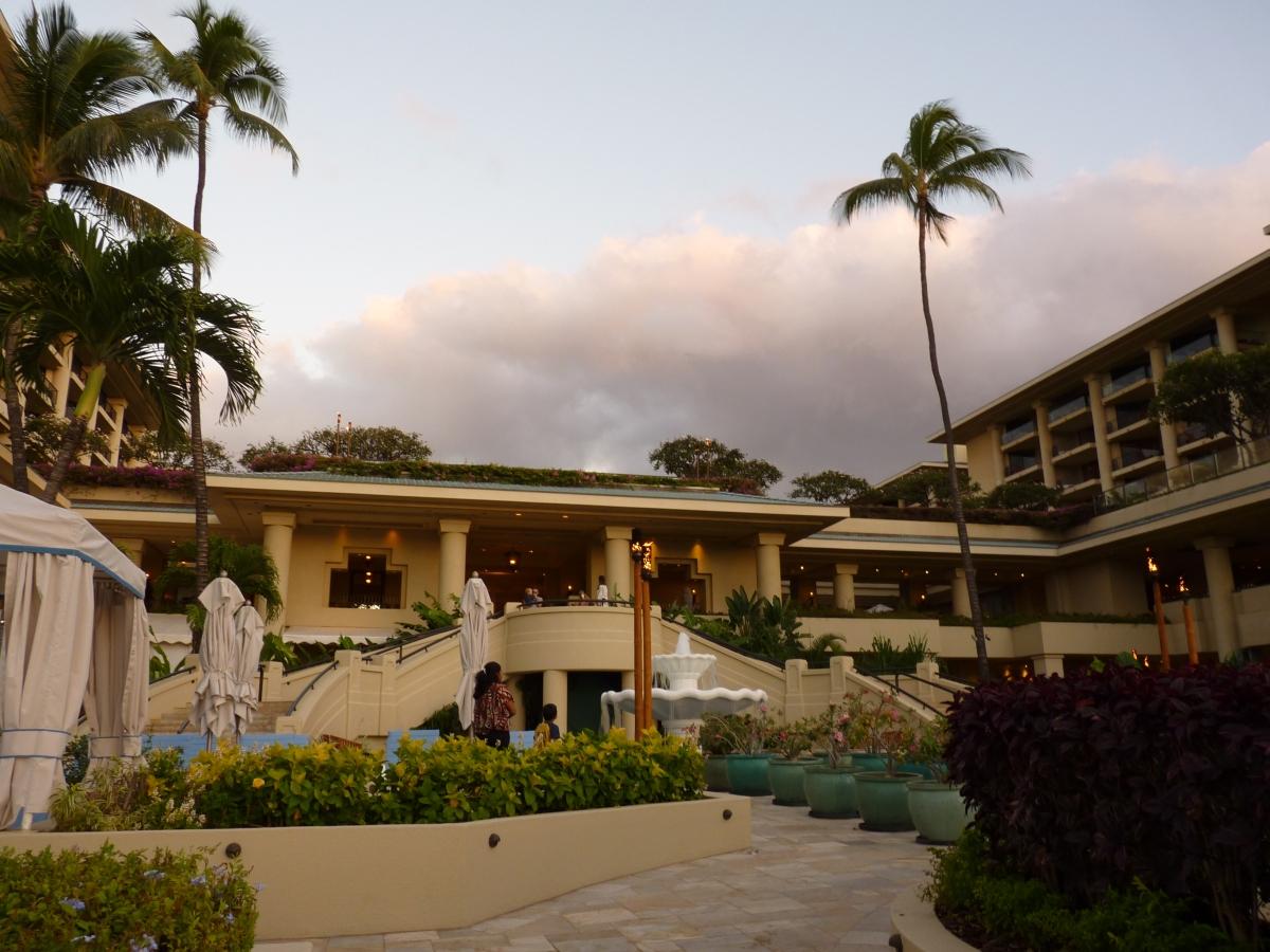 Hawaje309