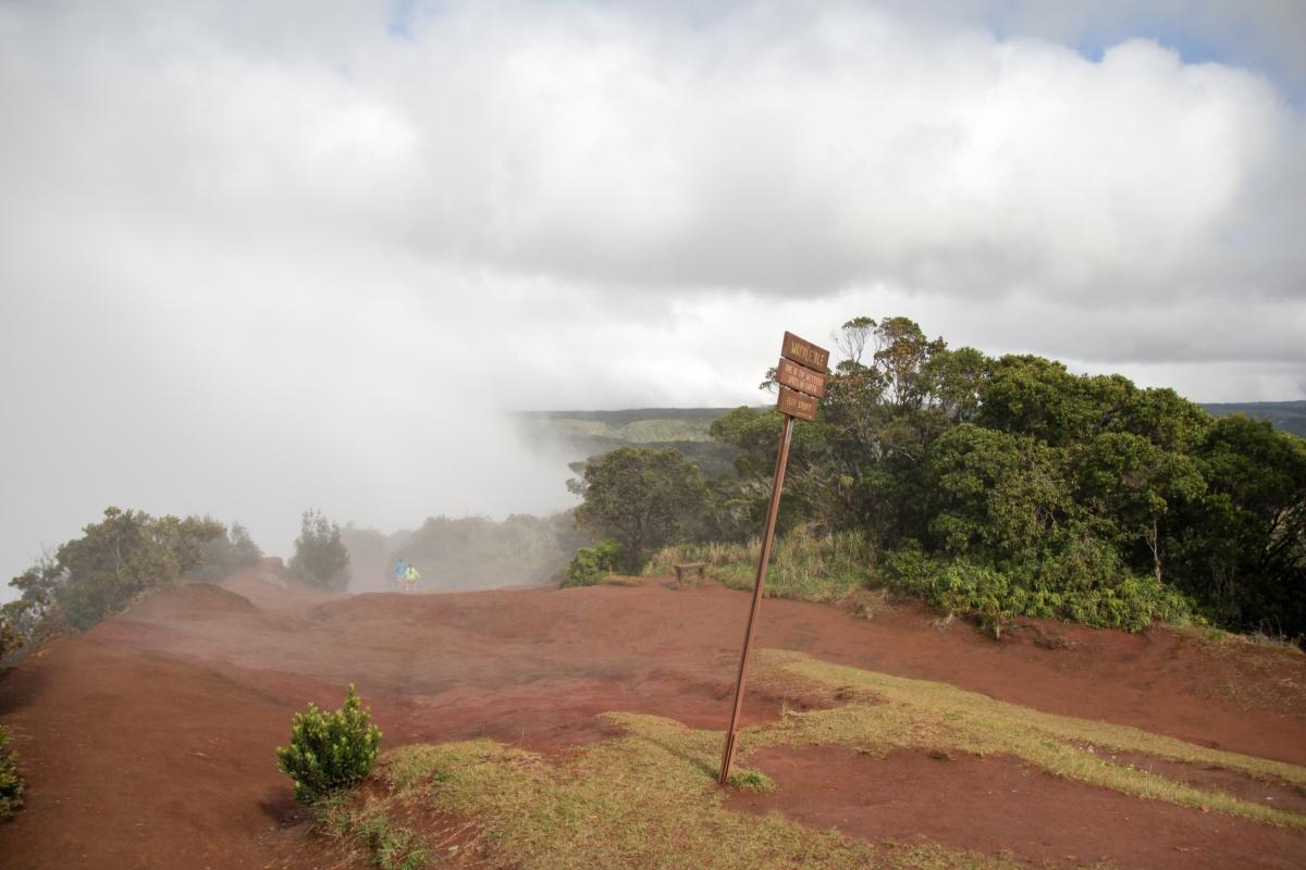 Hawaje342