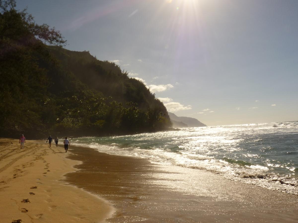 Hawaje352
