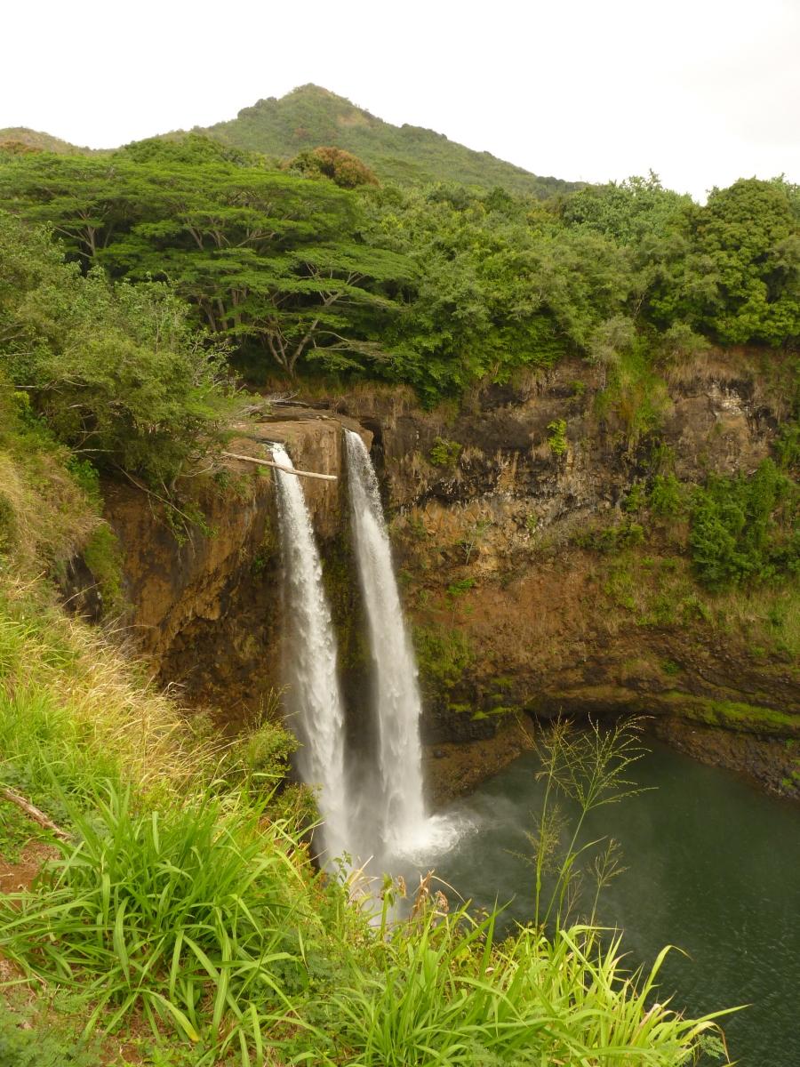 Hawaje365