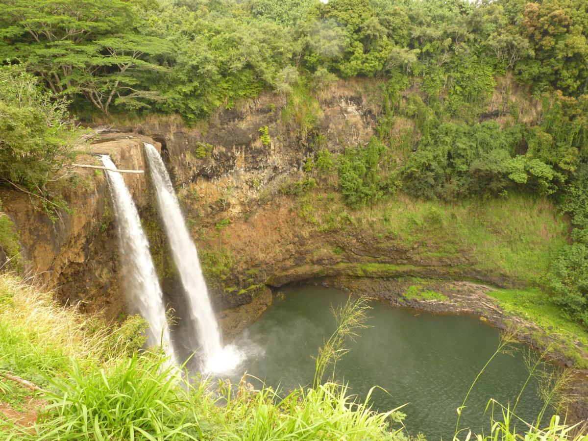 Hawaje366