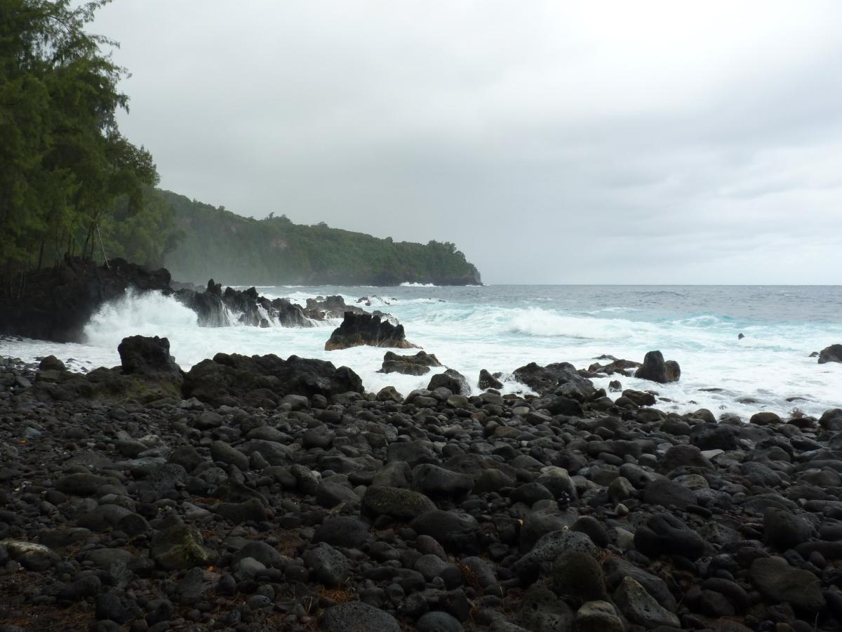 Hawaje80