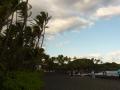 Hawaje145