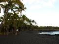 Hawaje151