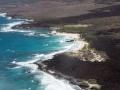 Hawaje21