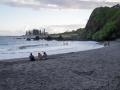 Hawaje246