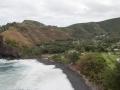 Hawaje275