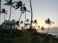 Hawaje308