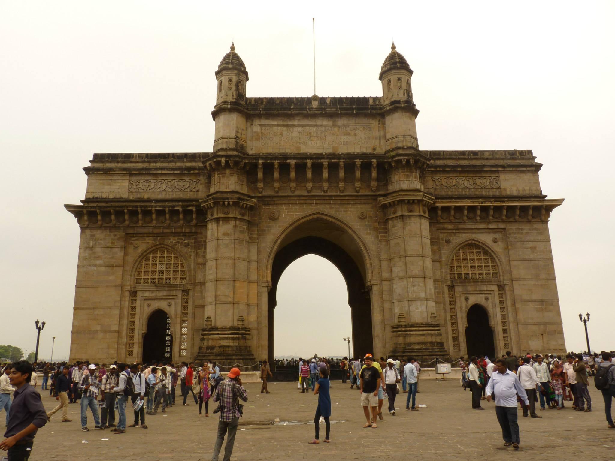 Indie002.jpg