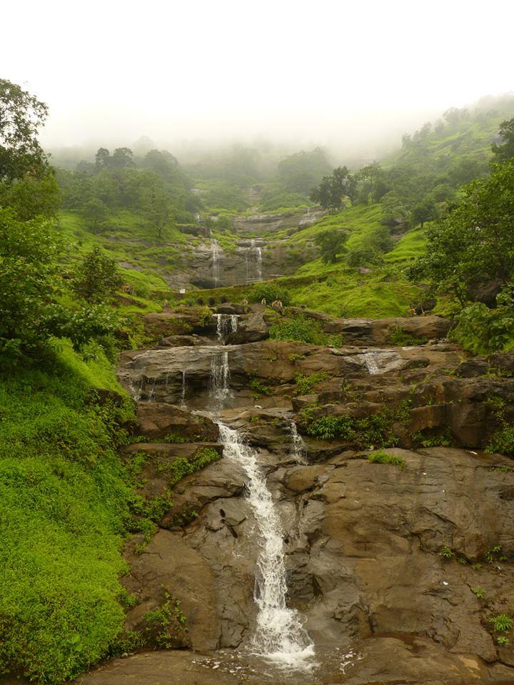 Indie010.jpg