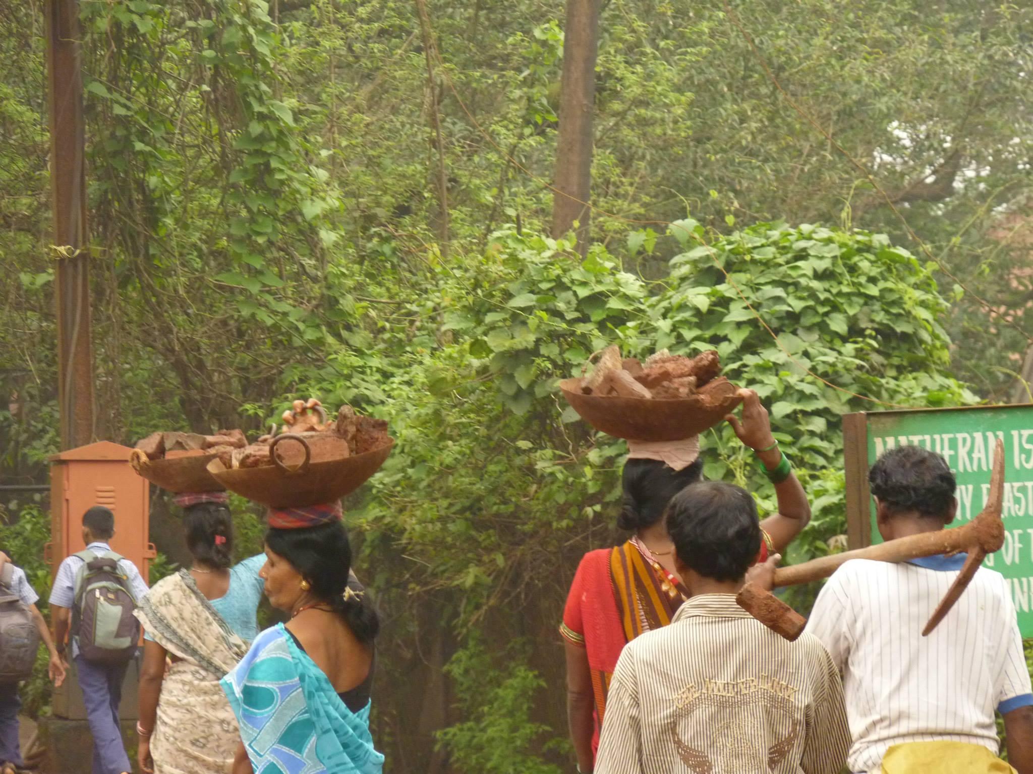 Indie013.jpg