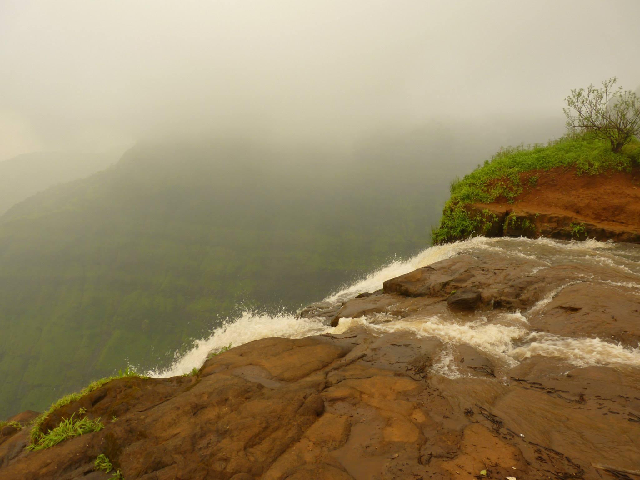 Indie014.jpg