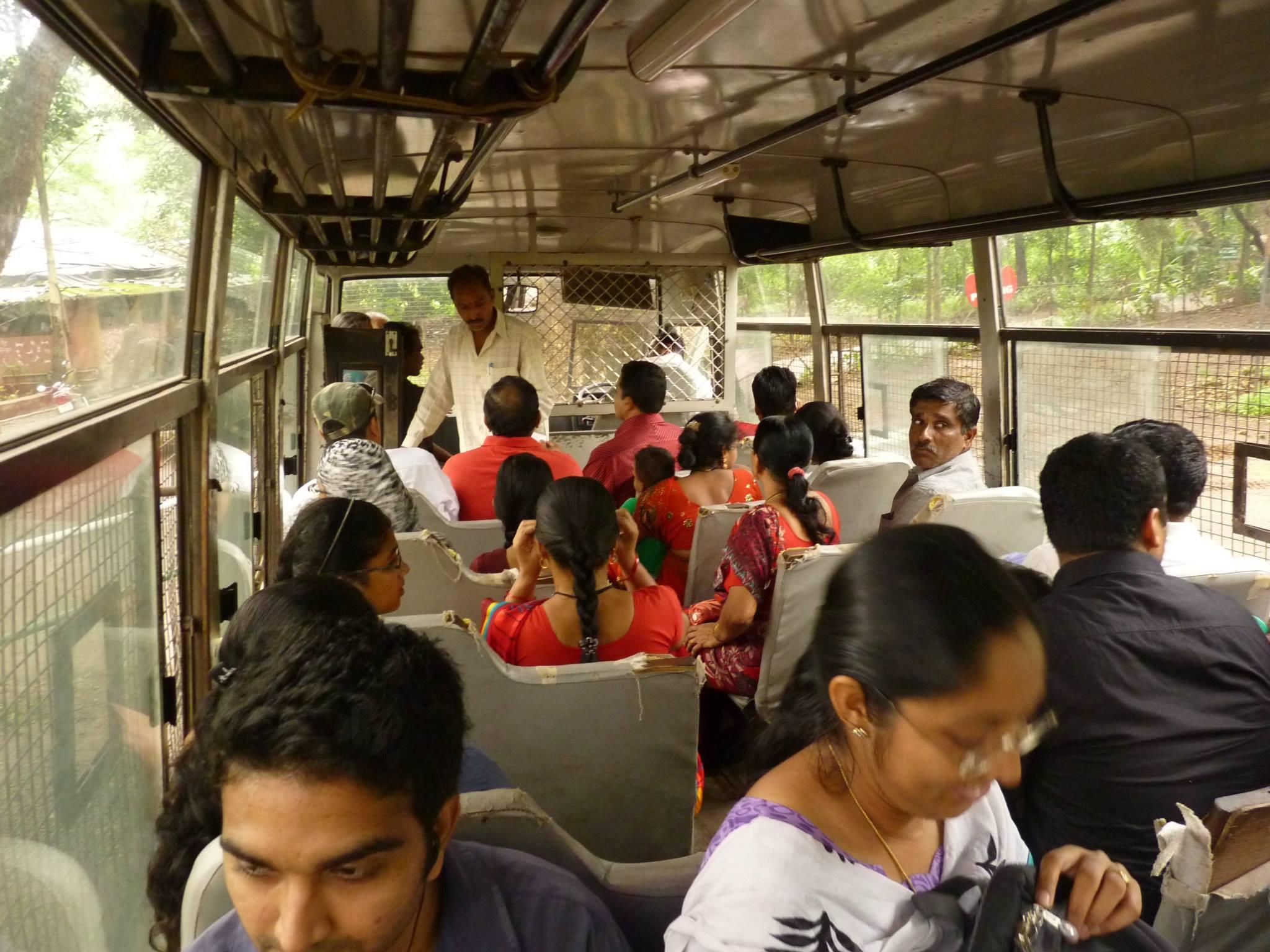 Indie024.jpg