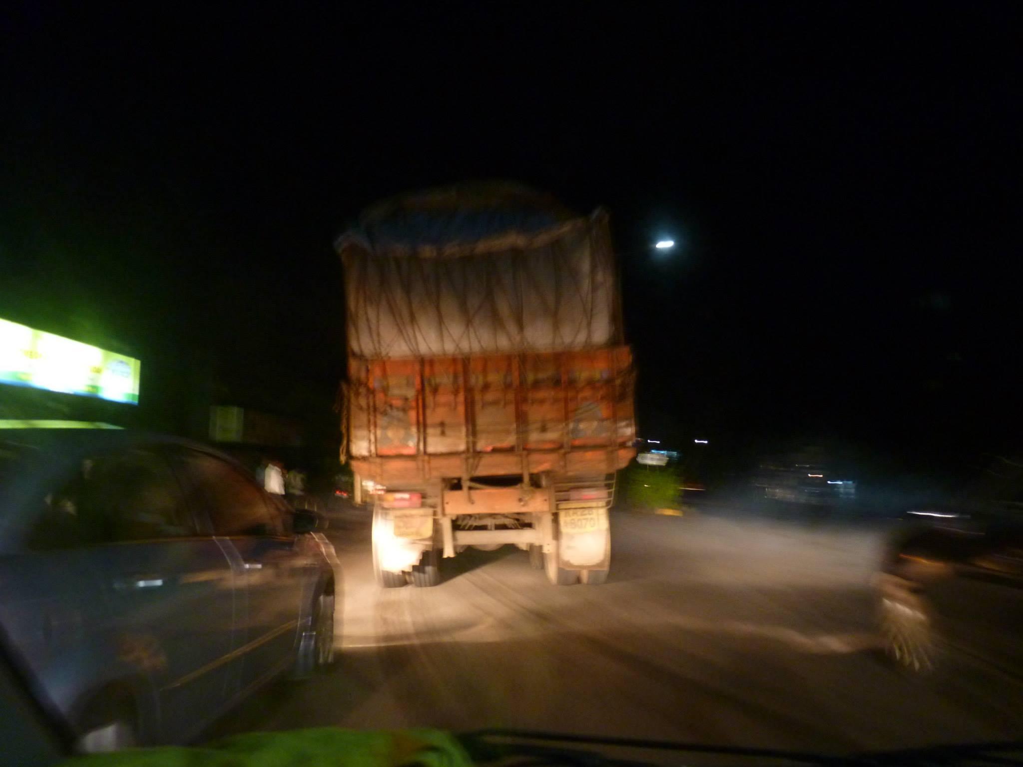 Indie036.jpg